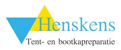 Henskens Reparatie